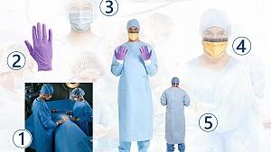 Equipo Medico Ortopedico y Oxigeno TEL 52001552 -45164883