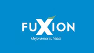 Productos Fuxion