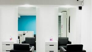 MARCO DE ESPEJO para salones de belleza - #Decorarte_gt