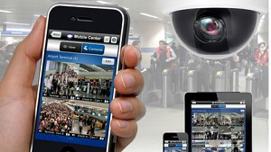 CCTV Profesional con Instalalación