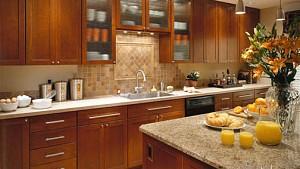 Cocinas y Closets