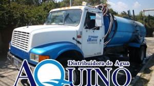 Servicio de Agua Potable en Guatemala