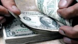 Un préstamo con total seguridad