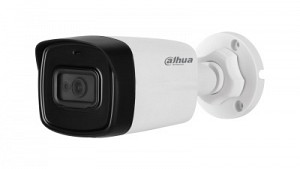 CAMARAS DE CCTV