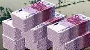 SOLUCIÓN FINANCIACIÓN EMPRESAS. whatsapp +33756835846