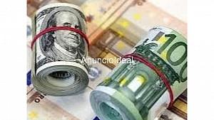Solución a sus problemas financieros .