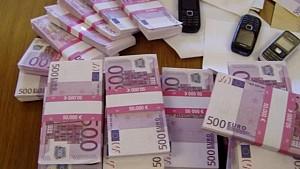 SOLUCIÓN FINANCIACIÓN EMPRESAS. mi WHATSAPP +33756835846