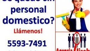 Agencia de Recursos Humanos Jireh, Guatemala