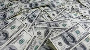 Oferta de préstamo rápido en 48 horas