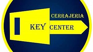 Cerrajeria key center 24/7 55130294