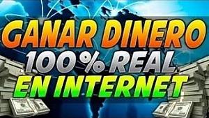 dinero entre particular, 24H rápido . whatsapp +593985713164