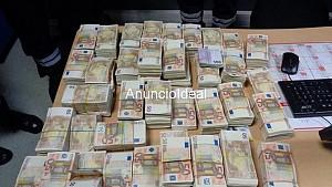 Ayuda financiera gratuita   . whatsapp +593985713164