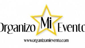 Organiza tus eventos de forma fácil y divertida