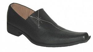 Calzado, zapatos