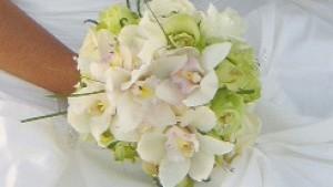 Bouquetes, boutonnieres y corsages