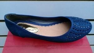 Zapatos por Mayor