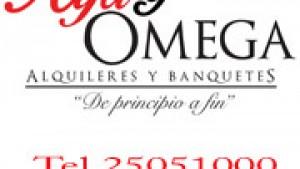 TODO INCLUIDO DESDE Q.105.00 PP