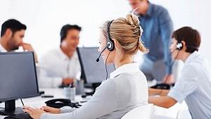 Outsourcing de Informatica