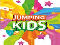 JUMPING KIDS GT RENTA INFLABLES SALTARINES  ALGODONES HOTDO