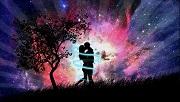 Como hacer amarres de amor con velas