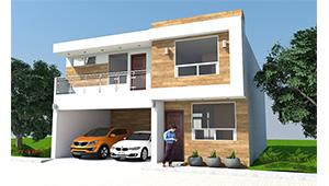 Diseño Habitacional