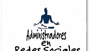 Administramos y creamos tus Redes Sociales. para Guatemala