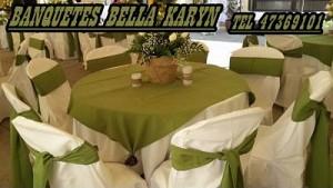 banquetes economicos jardines y salones para eventos