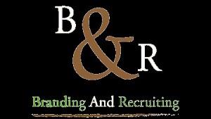 Reclutamiento, Marketing y Publicidad