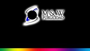 Rótulos M&W Publicidad