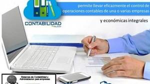 Software - Administracion de Clinicas y Hospitales