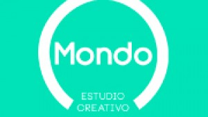 Mondo Estudio Creativo: Diseño Grafico