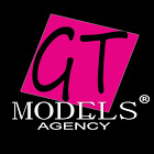 Agencia de Modelos y Edecanes AA y AAA