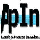 Asesoria de Productos innovadores