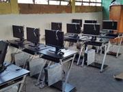Combos de computadoras para colegios, empresas e internet,