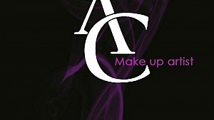 AC Make UP Guatemala