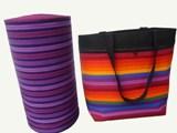 Artesanías textil 100% algodon Mas finas del lago de Atitlan