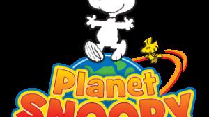 Estética Canina Planeta Snoopy