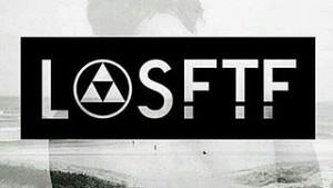 LASFTF Magazine, entretenimiento, tutoriales y más...