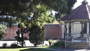 Casa Preciosa En Venta Ubicado En San Lucas Sacatepequez