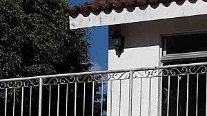 VENDO CASA Excelente Ubicaciòn En San Lucas Sacatepequez