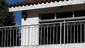 Casa En Venta Ubicada En San Lucas Sacatepequez