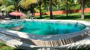 Alquiler de Casa en Monterrico