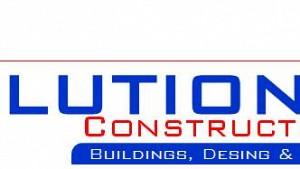 Trabajos de Construcción, Remodelaciones y Mobiliario