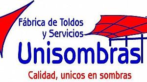 TOLDOS EN GUATEMALA