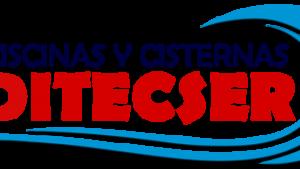 Construcción de Piscinas y Cisternas en Guatemala