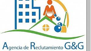 SERVICIOS DOMÉSTICOS EN GUATEMALA