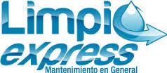 SERVICIO DOMESTICO Y LIMPIEZA AGENCIA GYG