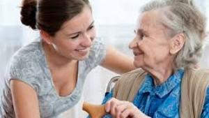 Cuidadoras de adulto mayor en casas ENFERMERAS ADONAI