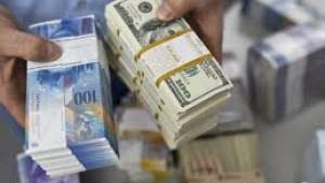 Financiamiento financiero confiable y rápido en 72 horas