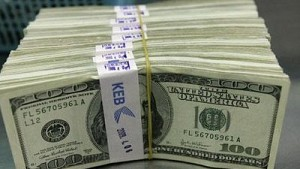 Oferta de préstamos y financiamiento entre individuos